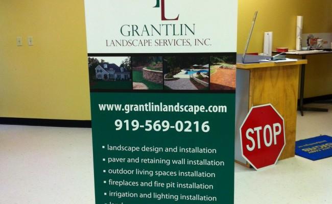 Grantlin Spring4