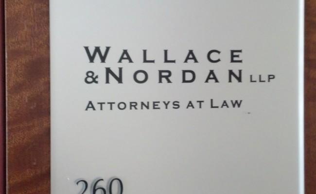 3737GlenwoodAve_Wallace&Nordan