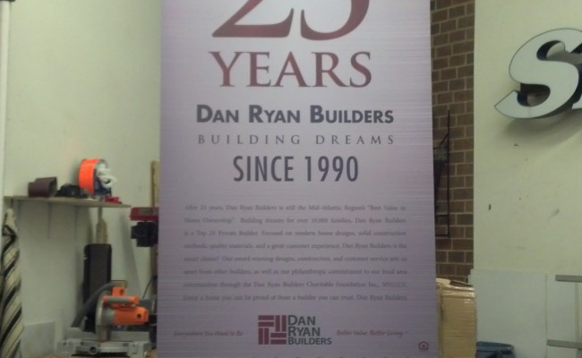 DanRyanBuilders_EconoRoll_25Years