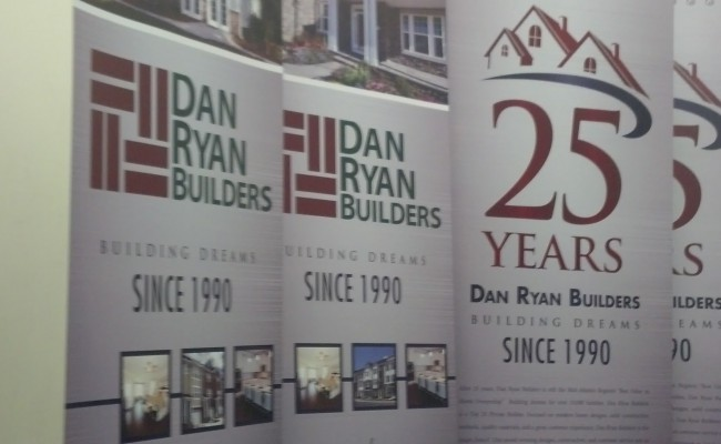 DanRyanBuilders_EconoRoll_All