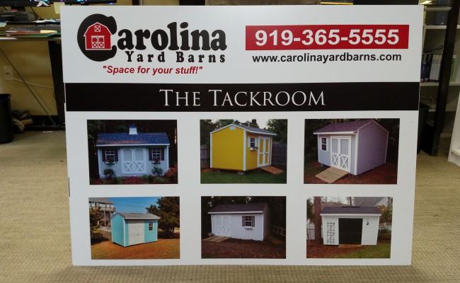 CarolinaYardBarns_ACM_1