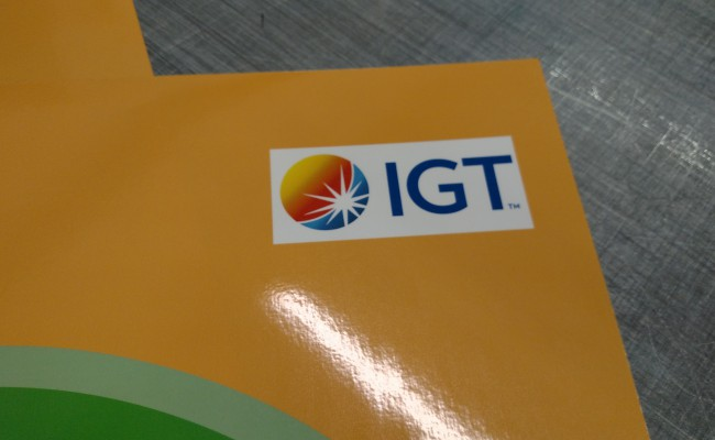 IGT_Marketing_042915_2