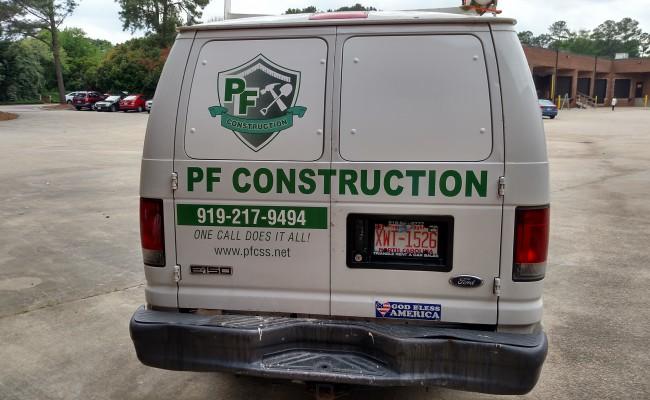 PFConstruction_Rear