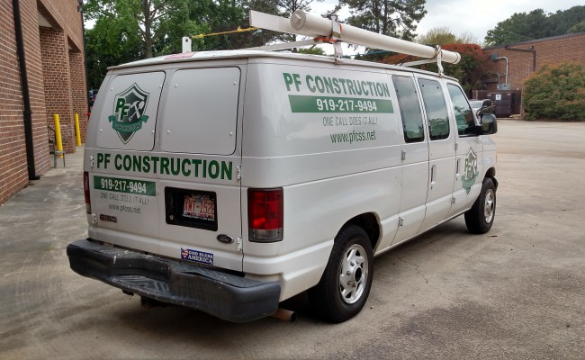 PFConstruction_Rear&Pass_2
