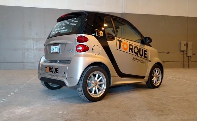 Torque_Smart_Pass_Rear