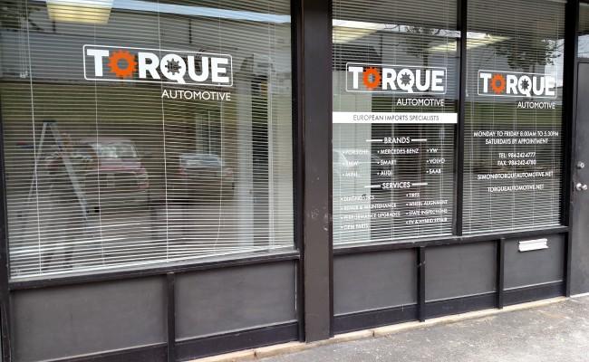 Torque_Window_2&3