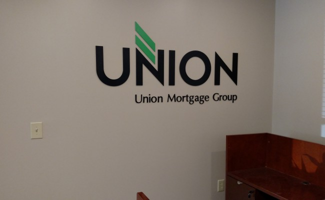 Union Mortgage
