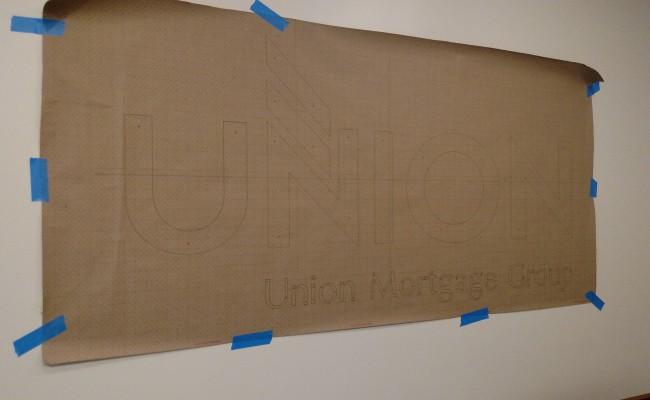 Union_Pattern_2