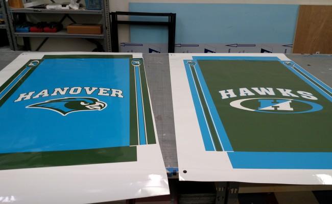 Hanover_Cornhole_Prints