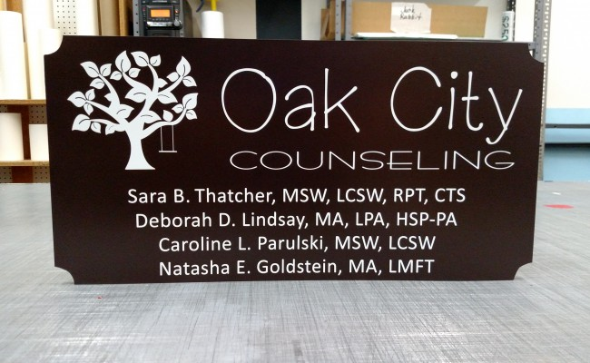 OakCityCounseling_Complete_NEW