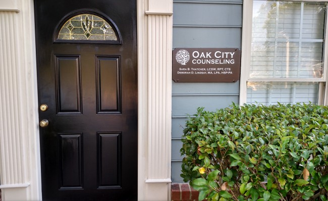 OakCityCounseling_Installed_NEW