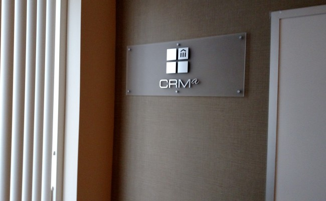 CRMa_TrainingRoom