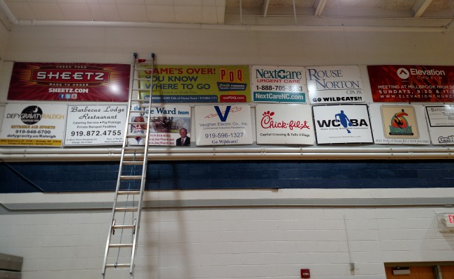 MHS_GymCable_SmallWall_SignsdInstalled