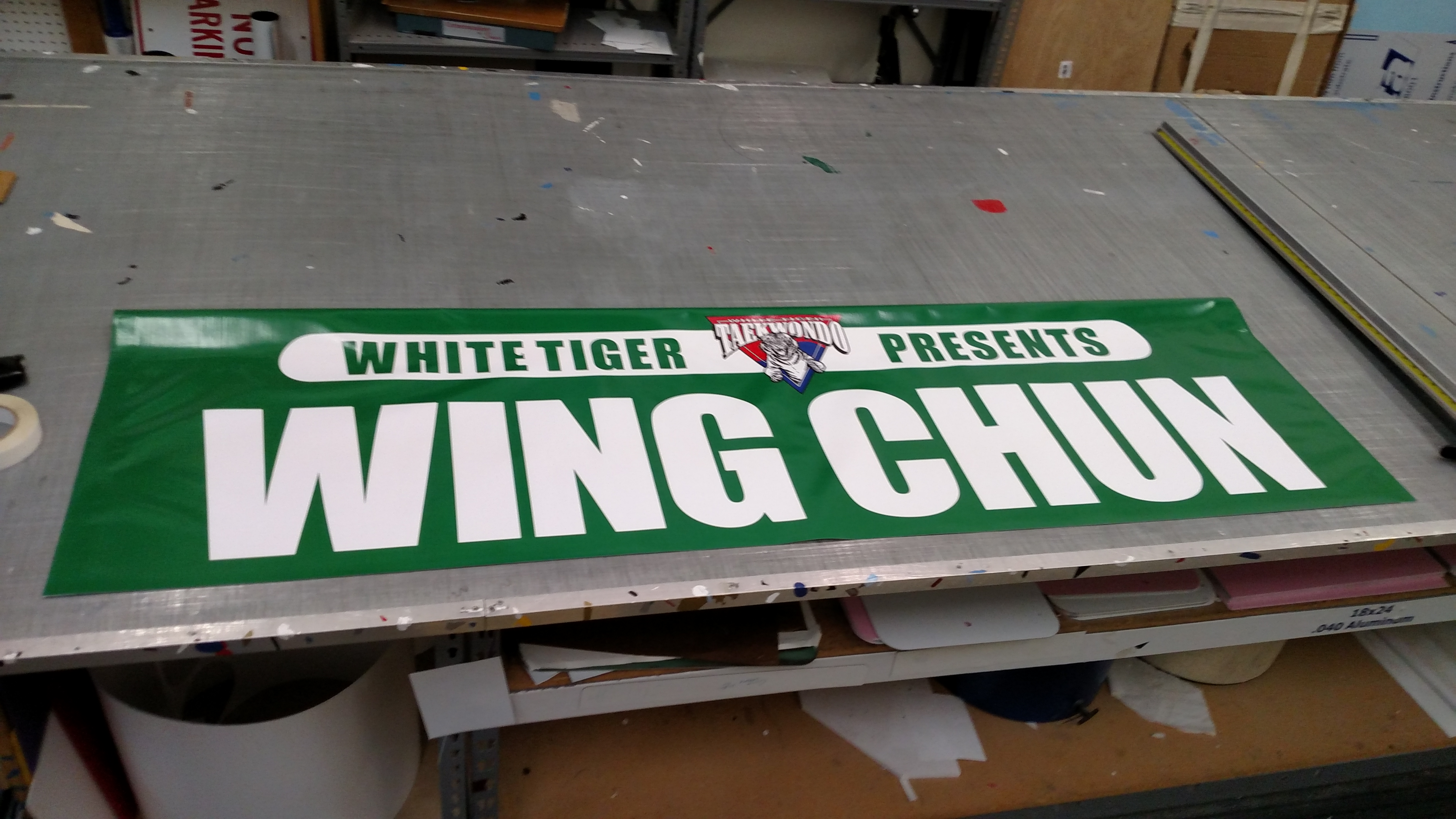 Custom Banners Indoor Banners Outdoor Banners Vinyl Banners In - Vinyl banners with pole pocketssignbanner printing